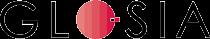 gosia-logo